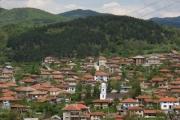 Нова система за видеонаблюдение в село Оборище