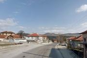 Предстоящи благоустройствени мероприятия в населените места на община Панагюрище през 2015 година