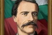 200 години от рождението на Георги Раковски и 145 години от Оборищенското събрание